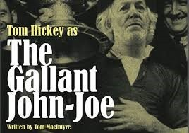 The Gallent John Joe